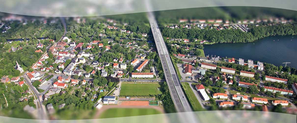 WBG_Ruedersdorf_Umgebung