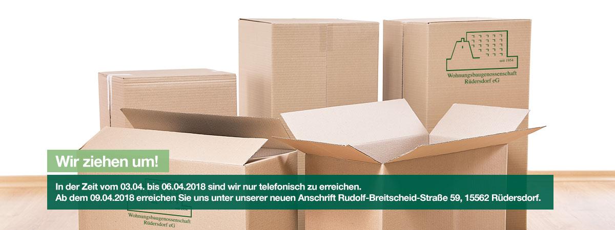 Slider_WBG_Ruedersdorf_Umzug2018